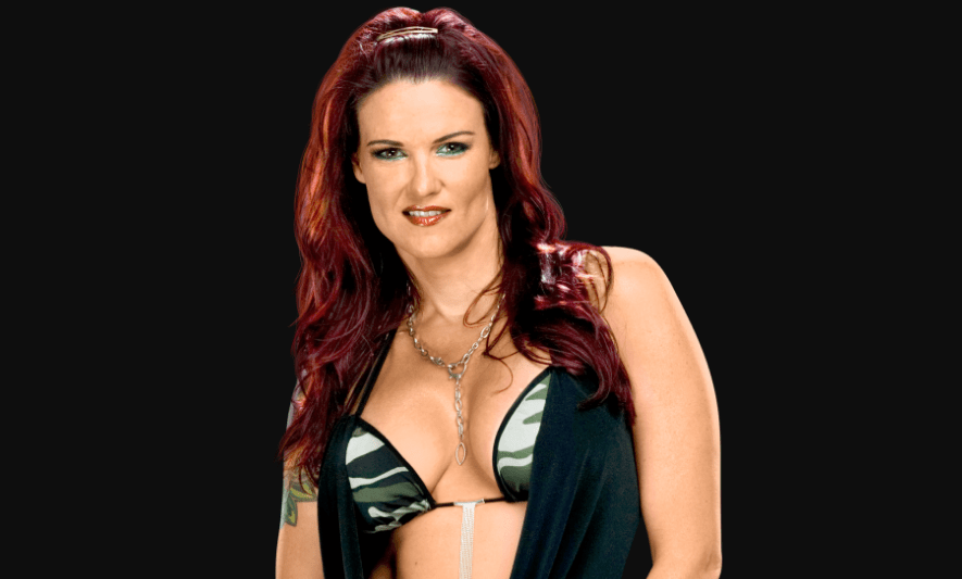 Lita: Hall Of Famer Wishes To Make In-ring Return To WWE 1