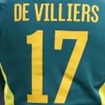 Profile picture of Cricket Legend