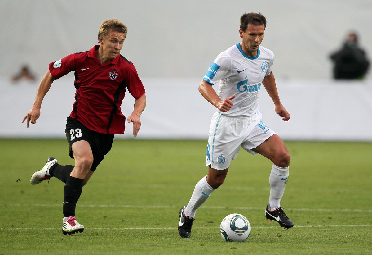 Krs Vs Khmk Dream11 Match Prediction Football Match