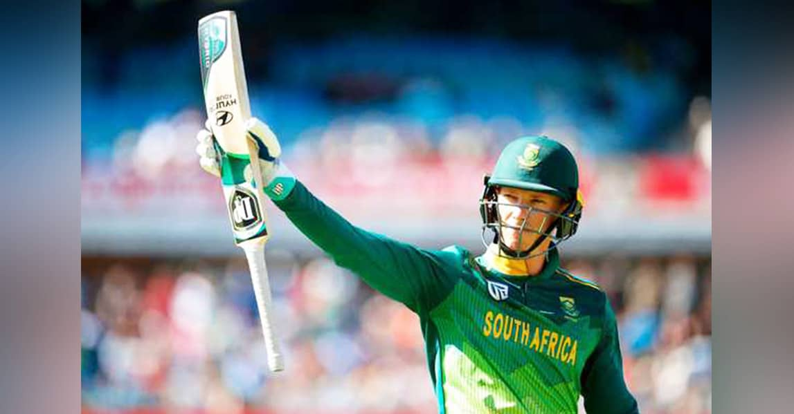Rassie van der Dussen (South African Cricketer) Wife, Records,  Controversies, Age, Weight, Height and More