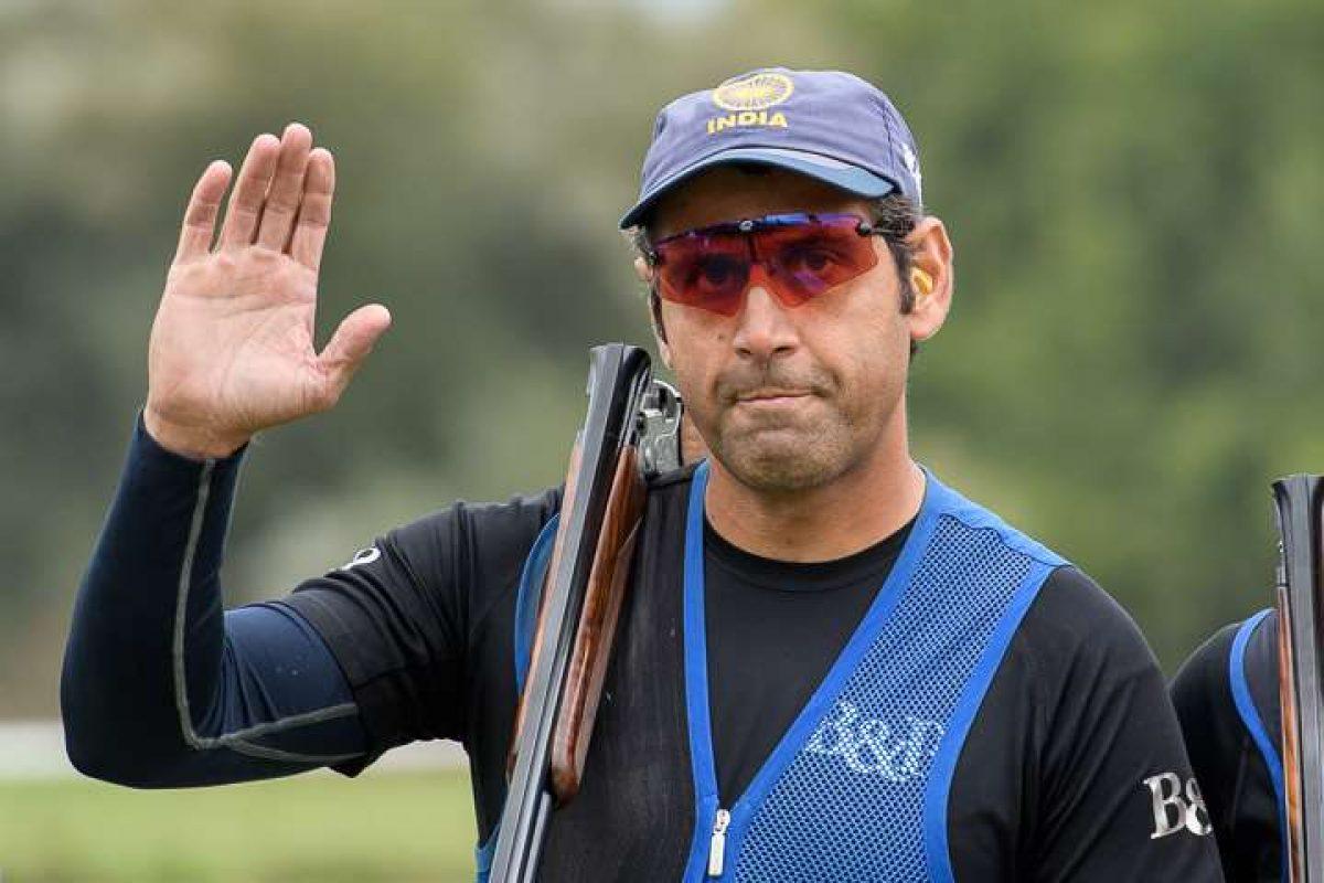 Mairaj Ahmad Khan Shooter: Age, Medals, Wife, Olympics, ISSF