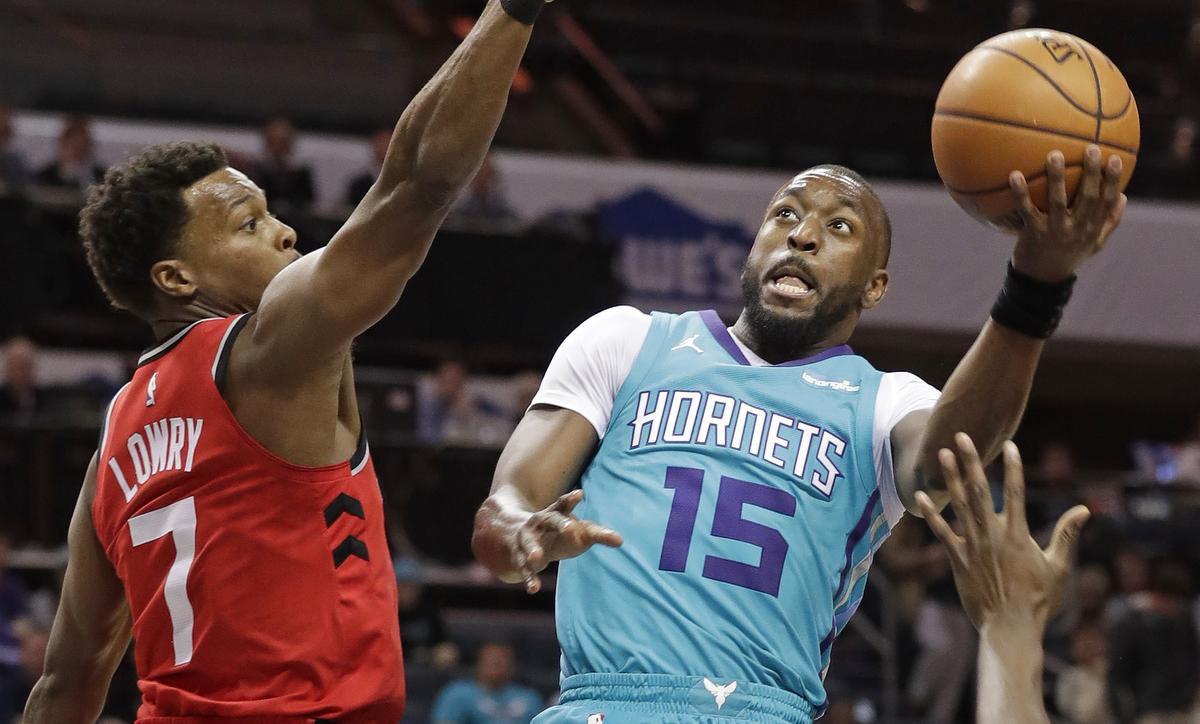 Tor Vs Cha Dream11 Team Prediction Basketball Nba Regular Season Toronto Raptors Vs Charlotte Hornets 17 January India Fantasy